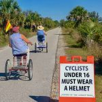 Helmet-Sign-The-Legacy-Trail